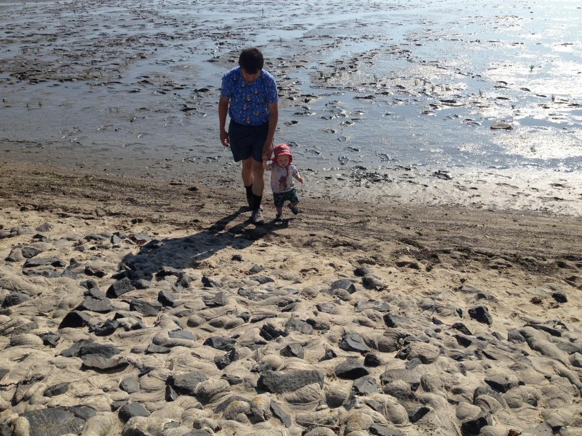 MODUL Bewusste Elternschaft