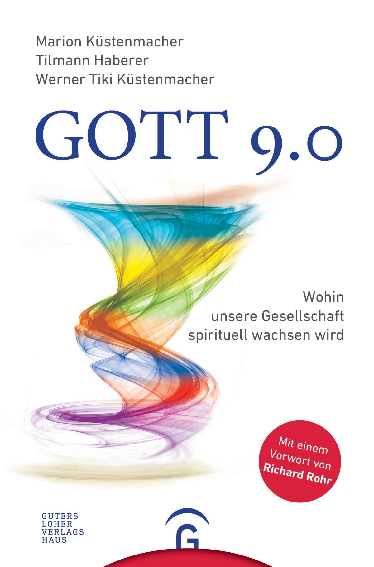 Gott 9.0 inKürze