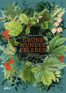 Buch-Cover_GRUENE-WUNDER-ERLEBEN-Apelt
