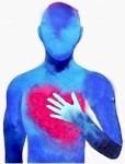 fingers on heart 4