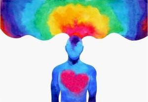 head heart transcendence final